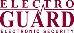 Electroguard logo